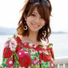 小倉優子の夫が不倫疑惑で離婚危機?相手の馬越幸子はフット後藤とも熱愛過去?