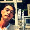 窪塚洋介が熊本地震に続き首都直下地震を予言!8月いっぱいは要注意?