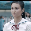 リオ閉会式映像に登場の女子高生は土橋ココ!プロフィールは?